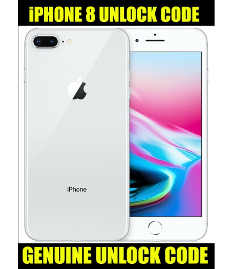 Get Instant Cheap iPhone 8 Orange/EE/T-Mobile/BT UK Network