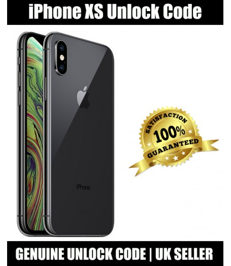 Get Instant Cheap iPhone XS Orange/EE/T-Mobile/BT UK Network