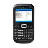 Avivo Chat Phone SN50 Cheap Unlocking Code