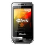 Avivo T519 Cheap Unlocking Code