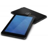Dell Venue 7 Unlocking Code