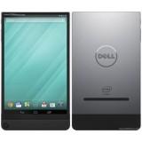 Dell Venue 8 7000 Unlocking Code