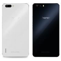 Huawei Honor 6 Plus Unlocking Code