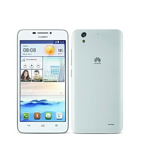 Huawei Ascend G630 Unlocking Code