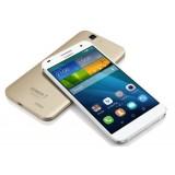 Huawei Ascend G7 Unlocking Code