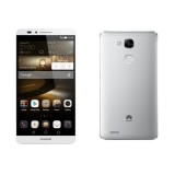 Huawei Ascend Mate 7 Unlocking Code