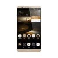 Huawei Ascend Mate7 Monarch Unlocking Code