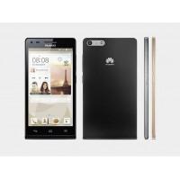 Huawei Ascend P7 Unlocking Code