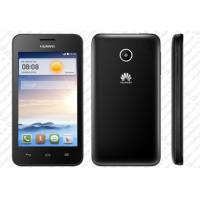 Huawei Ascend Y330 Unlocking Code