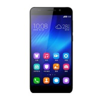 Huawei Honor 6 Unlocking Code