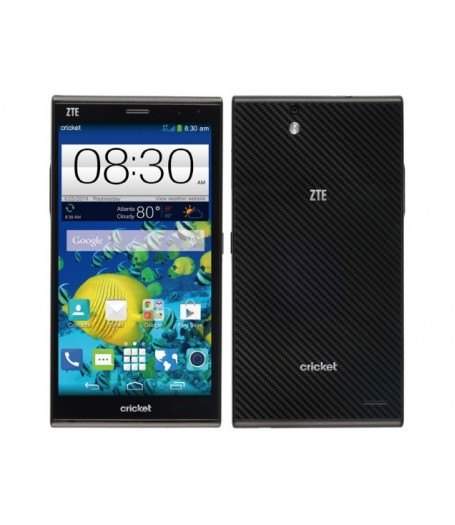 how to unlock a zte grand x max 2 the strete