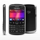 Blackberry 9360 Cheap Unlocking Code