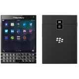 Blackberry Passport Cheap Unlocking Code