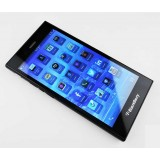 Blackberry Z3 Cheap Unlocking Code