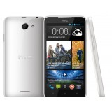 HTC Desire 516 Cheap Unlocking Code