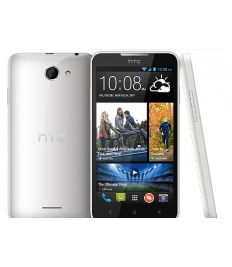 HTC Desire 516 Cheap Unlocking Code
