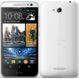 HTC Desire 616 Cheap Unlocking Code