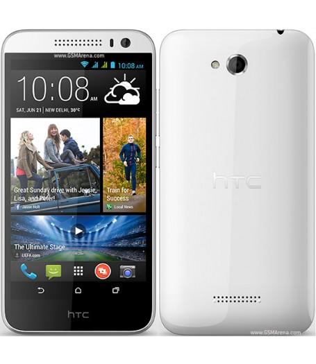 HTC Desire 616 Cheap Unlocking Code