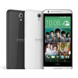 HTC Desire 620G Cheap Unlocking Code