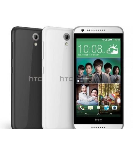 HTC Desire 620G Cheap Unlocking Code