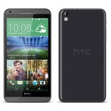 HTC Desire 816 Cheap Unlocking Code