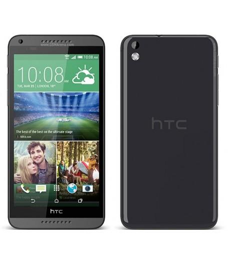 HTC Desire 816 Cheap Unlocking Code