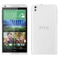 HTC Desire 816G Cheap Unlocking Code