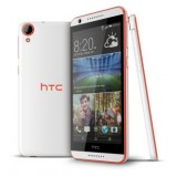 HTC Desire 820 Cheap Unlocking Code