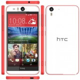 HTC Desire Eye Cheap Unlocking Code