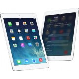 Apple iPad Air Cheap Unlocking Code