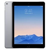 Apple iPad Air 2 Cheap Unlocking Code