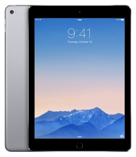 Apple iPad Air 2 Cheap Unlocking Code
