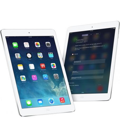Apple iPad Air Cheap Unlocking Code
