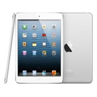 Apple iPad Mini 2 Cheap Unlocking Code