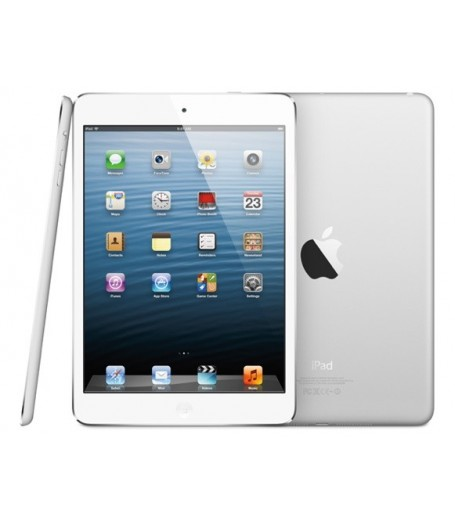Apple iPad Mini 2 Cheap Unlocking Code