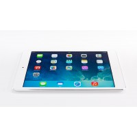 Apple iPad Mini 3 Cheap Unlocking Code