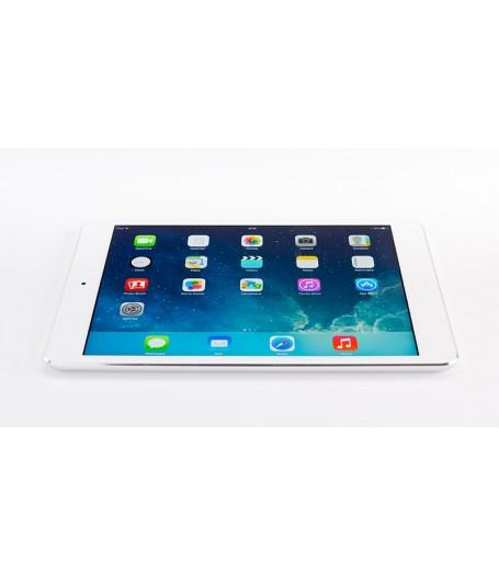 Apple iPad Mini 3 Cheap Unlocking Code