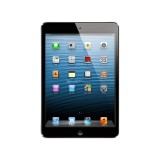Apple iPad Mini Wi-Fi Cheap Unlocking Code