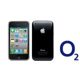 iPhone 3GS O2 Ireland Network Cheap Unlocking Code
