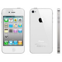 iPhone 4 O2 UK Network Cheap Unlocking Code
