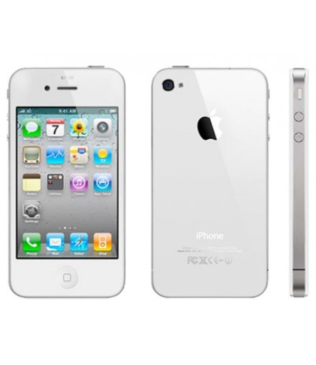 iPhone Mobile Phone Deals