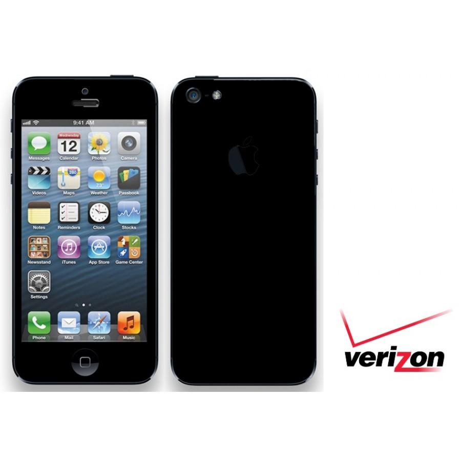 Get Instant Cheap iPhone 4S Verizon USA Network Unlocking Code