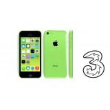 iPhone 5C 3 UK Network Cheap Unlocking Code