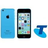 iPhone 5C Telestra Australia Network Cheap Unlocking Code