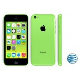 iPhone 5C AT&T USA Network Cheap Unlocking Code