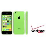 iPhone 5C Verizon USA Network Cheap Unlocking Code