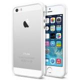 iPhone 5S Vodafone UK Network Cheap Unlocking Code