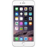 iPhone 6 O2 UK Network Cheap Unlocking Code