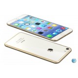 iPhone 6 AT&T USA Network Cheap Unlocking Code