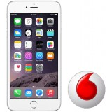 iPhone 6 Plus Vodafone Ireland Network Cheap Unlocking Code
